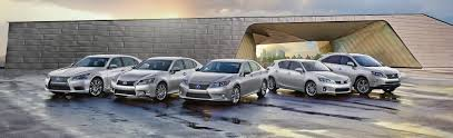 lexus toronto steeles choose your hybrid power and responsibility don valley north lexus