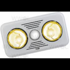bathroom heat fan light combos u0026 exhaust fans