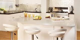 when is the best time to buy kitchen cabinets at lowes why summer is the time for a remodel granite