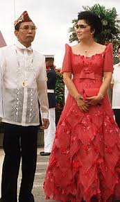 kimona dress fashion and clothing in the philippines