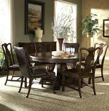 comfortable dining room chairs formal dining room furniture for