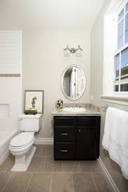 Small Bathroom Remodel Ideas Pinterest by Chic Small Bathroom Remodel Ideas Pinterest Also Home Interior