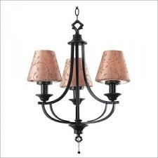 Low Voltage Chandelier Outdoor Low Voltage Lighting Outdoor Chandelier Light