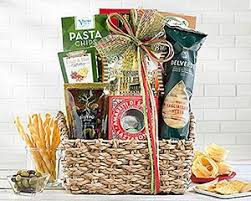 raffle gift basket ideas 11 gift basket ideas for raffles raffle ideas funattic