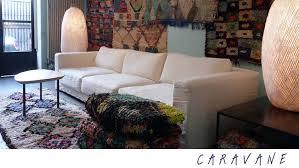 canapé caravane caravane canape coussin lecture lit canape lit bz avec best canap