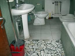 rifare il bagno prezzi costo rifare bagno interesting quanto costa rifare bagno costo