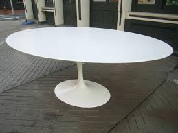 Extended Dining Table Dining Table Oval Shaped Glass Top Dining Table Oval Glass Top