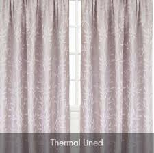 Pastel Purple Curtains Buy Ready Made Curtains U0026 Blinds Online Low Prices The Warehouse