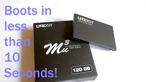 black friday solid state drive ssd benchmark liteon mu3 best cheap ssd for laptop u0026 desktop