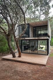 6795 best casas minimalistas images on pinterest facades