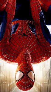 spiderman images for iphone hd wallpaper wiki