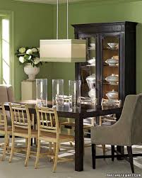 Martha Stewart Dining Room Furniture by Decorating With Candlesticks Martha Stewart
