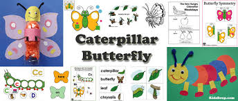 bees crafts activities lessons games and printables kidssoup