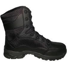 womens safety boots walmart canada mens boots chukkas walmart com