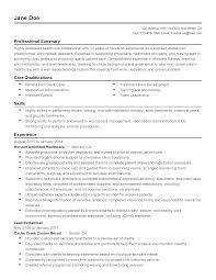 casino porter sample resume sample resume for medical representative nardellidesign com