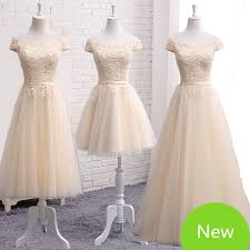 compare prices on bridesmaid dresses with sleeves