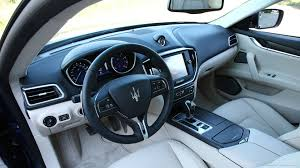 maserati granturismo blue interior blue maserati ghibli interior picture for iphone blackberry ipad
