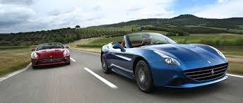 maserati ferrari luxury benefits continental autosports