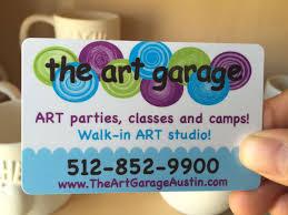 Jewelry Making Classes Austin Fundraising Ideas The Art Garage Austin