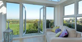 Interior Upvc Doors by Top U0026 Best Upvc Doors And Windowswith Best Quality And Pricing In