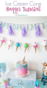 763 best party ideas diy crafts images on pinterest desserts