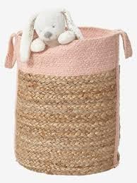 panier rangement chambre bébé rangement et décoration de chambre bébé déco chambres bébés