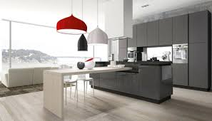 how to update kitchen cabinets without replacing them update kitchen cabinets without painting dark oak grey paint