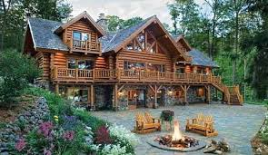 large cabin plans standout log cabin designs captivating ambiance period charm