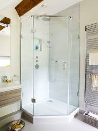 En Suite Bathrooms by Glamorous En Suite Bathroom Makeover Real Homes