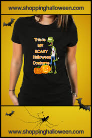 Halloween Costumes T Shirts by 28 Best Men Halloween Costumes Images On Pinterest Costumes For