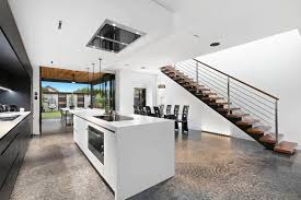 home design bloggers australia contemporary two story house in chiswick australia by base