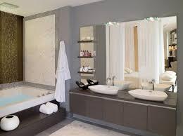 paint colors for bathrooms with beige tile home design ideas