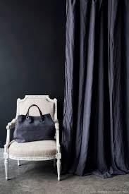 best 25 linen curtain ideas on pinterest linen curtains