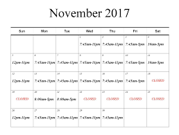 shepherd university library library hours