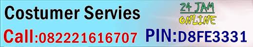 sayfu shop toko sayfu jual titan gel bali antar gratis 082221616707