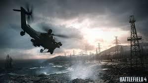 Naval Strike Maps Battlefield 4 Premium Edition Playstation 4 Amazon De Games
