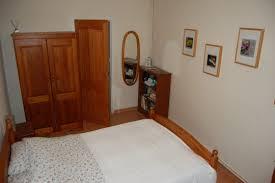 chambres hotes fr douce chambres d hotes et gites proche toulouse et bordeaux