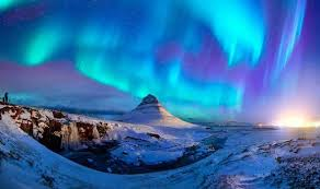 iceland northern lights season iceland the 10 best things to do activity holidays travel