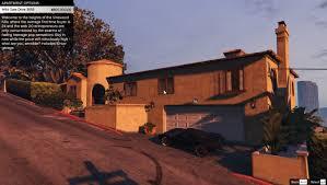 single player apartment gta5 mods com