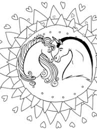 coloriage mandala à imprimer sur hugolescargot com