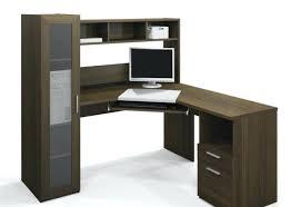 desks at office max commendable photograph of industrial wood desk fancy ergonomic