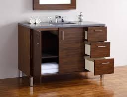 Bathroom Design Marvelous Discount Vanity Tops 48 Inch Bathroom