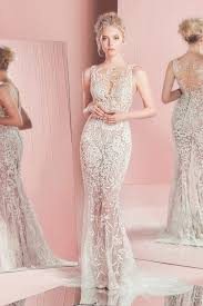 find a wedding dress find wedding dress where to locate that special dress for