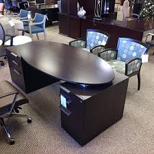 pleasant modern office furniture dallas in interior home paint