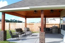 Patios Design Pictures Ideas For Backyard Patios Design That Will Make You Feel