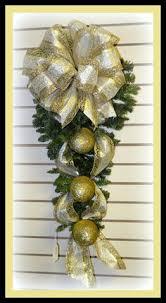 floral design caffco floral outlet christmas wreaths u0026 florals