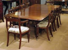 dining tables fascinating 10 person dining table design ideas ten