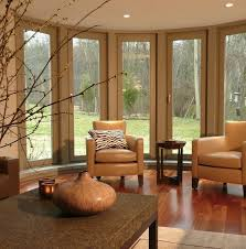 Country Home Interior Designs by 323 Best Dekorasyon Images On Pinterest Architecture Google