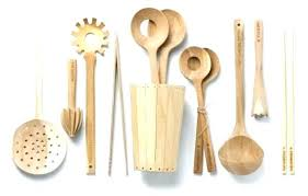 un ustensile de cuisine ustensile de cuisine en bois cheap ustensile cuisine bois