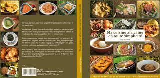 cuisine et saveurs restaurant traiteur exotique spécialités afro antillaises